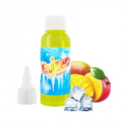 Crazy Mango 50 ML