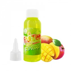 Crasy Mango 50 ML No Fresh