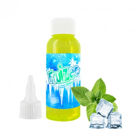 Ice Mint 50 ML