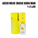 Accus MXJO