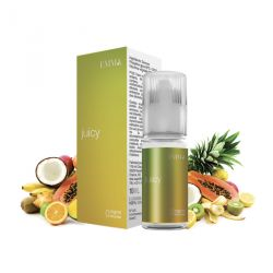 E-liquide JUICY - EMMA