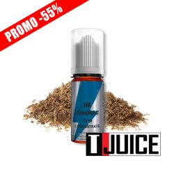 Concentré UK SMOKE 10ML - TJUICE