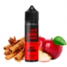 E-Liquide pas cher 50ML APPLE DREAM - THE JUICE