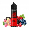 E-Liquide pas 50ML CANDY FRUITS - THE JUICE