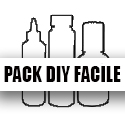 PACK DIY FACILE