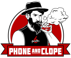 Phoneandclope